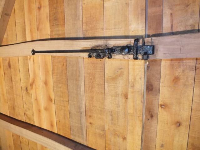 carpentier charpente amiens somme oise construction bois t2. Black Bedroom Furniture Sets. Home Design Ideas